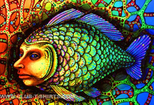 psychedelic_fish_20091202_1441656158.jpg